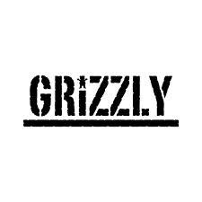 Logo Grizzly
