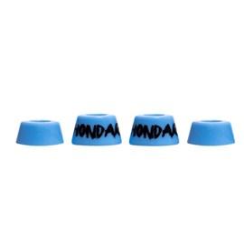 Amortecedor Hondar 86A Azul