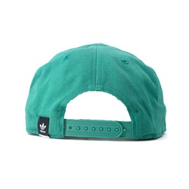 Bone Adidas 2tone Snb Verde