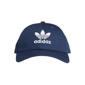 Boné Adidas Baseball Clas Trf Navy GN4888