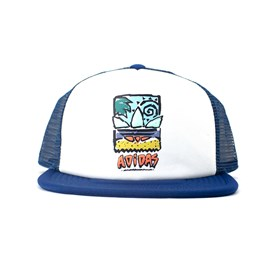 Bone Adidas Trucker Bb83