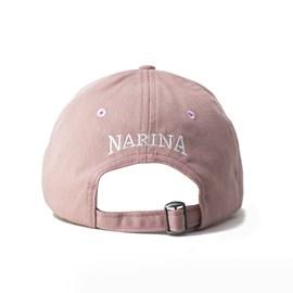 Bone Narina Aba Curva Pizza Rosa