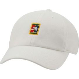 Boné Nike Sb Heritage 86 Cos White DJ6035-100