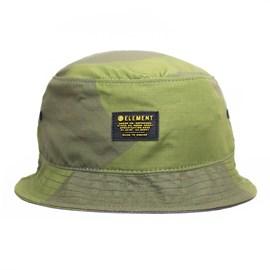 Bucket Element Eager Verde Militar
