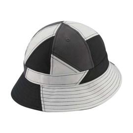Bucket Nike Sb Mosaic Black White Grey DJ6046011