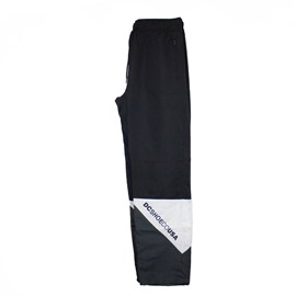 Calça Dc Shoes Biker Grove Black