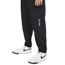 Calça Nike Sb Y2k Gfx Track
