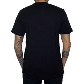 Camiseta Adidas Gonz Preta