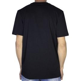 Camiseta adidas Solid Bb Preta