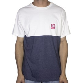 Camiseta Dc Shoes Especial Denhill