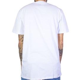 Camiseta Dc Shoes Star Camuflado