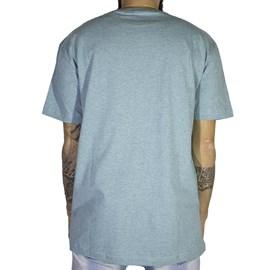 Camiseta Dgk All Star Verde