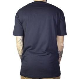 Camiseta Dgk New All Star I20DGC01 Black