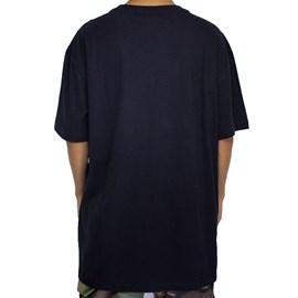 Camiseta Diamond Brilliant Black C20DMPA005