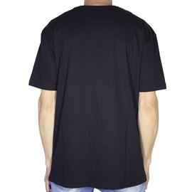 Camiseta Diamond Og Sign Preta