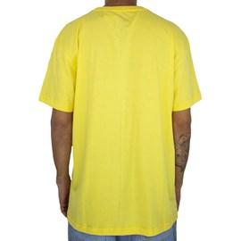 Camiseta Diamond Pack Polo Yellow V21DIC12