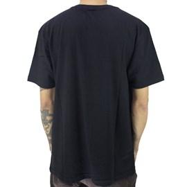 Camiseta Diamond Shimmer Black C19DMPA001