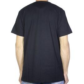 Camiseta Element Commit Preto
