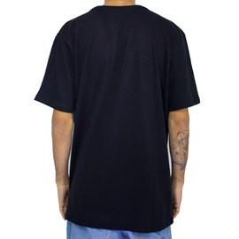 Camiseta Element Maple Icon Preto