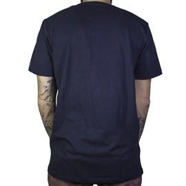Camiseta Element Wire Preto