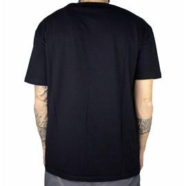 Camiseta Grizzly Fungi Og Bear GMB2001P16 Black
