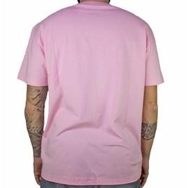 Camiseta Grizzly Fungi Og Bear GMB2001P16 Pink