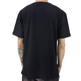 Camiseta Grizzly Grizzfest Bear I20GRC03 Black