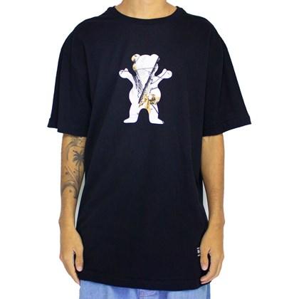 Camiseta Grizzly Winter Camo Og GMD2001p17