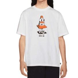 Camiseta Nike Sb Coney DJ1224100