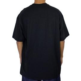 Camiseta Nike Sb Daan Black