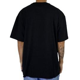 Camiseta Nike Sb Keys Black