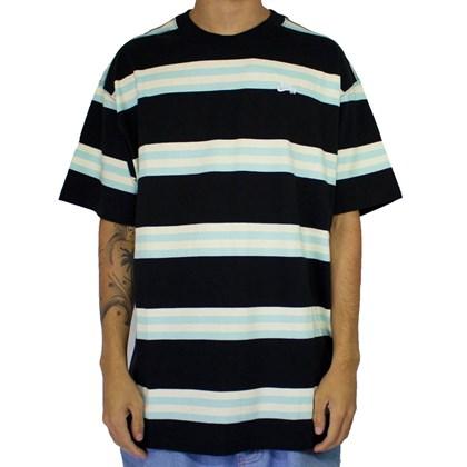 Camiseta Nike Sb Yd Stripe