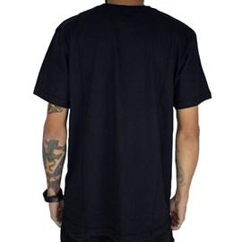 Camiseta Wagon Finest Good Preto