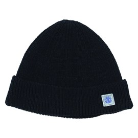 Gorro Element Line Skully Preto