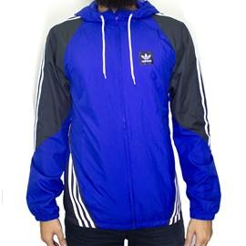 Jaqueta  Adidas Corta Vento Insley