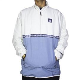 Jaqueta Adidas Corta Vento Wb Dakari
