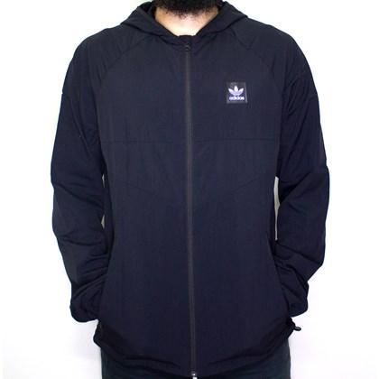 Jaqueta Adidas Dekum Pckbl Preta