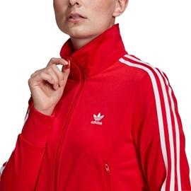 Jaqueta Adidas Firebird TT Vermelha GN2818