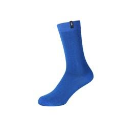 Meia Altai Company Colors Basica Azul Royal