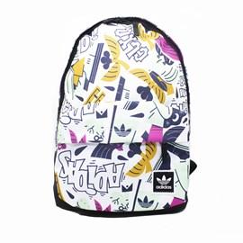 Mochila adidas Billback Pack