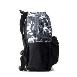 Mochila Black Sheep Sub Camo