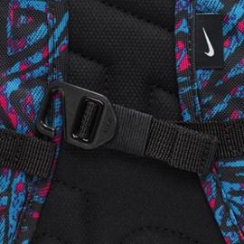 Mochila Nike Sb Icom Sp20 Rosa Azul Roxa Ba6565 010