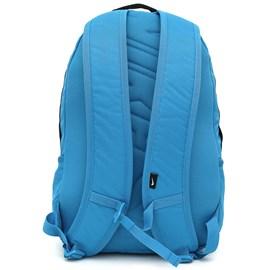 Mochila Nike Sb Icon Azul Preta Ba5727 410