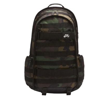 Mochila Nike Sb Rpm BackPack Camo CK5888010