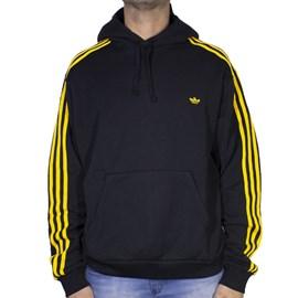 Moletom Adidas Mini Shmoo Preto