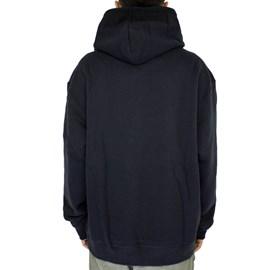 Moletom Nike Sb Graft Black CW4383010
