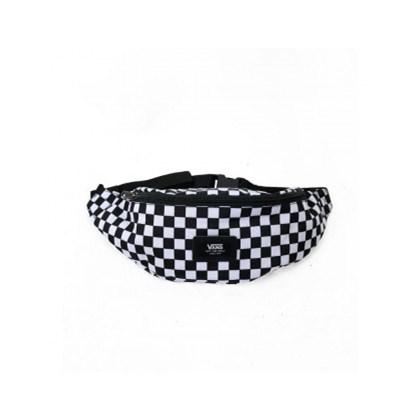 Pochete Vans Mini Ward Cross Checkerboard VN0A45GXHU0