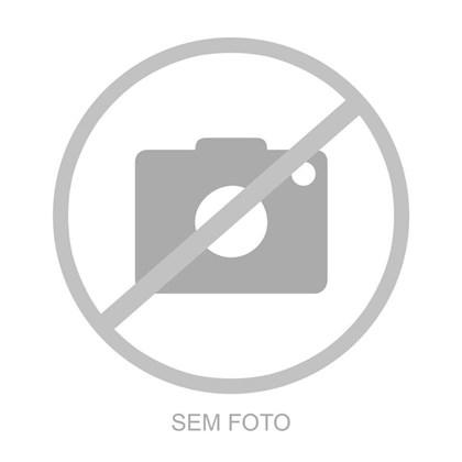 Mochila Vans Old Skool 3 Classic Camo VN0A3I6R97I