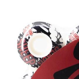 Roda Black Sheep Importada Ovelha 54mm 102A