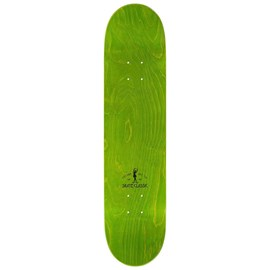 Shape Future Maple Classics Cezar Gordo 8.0